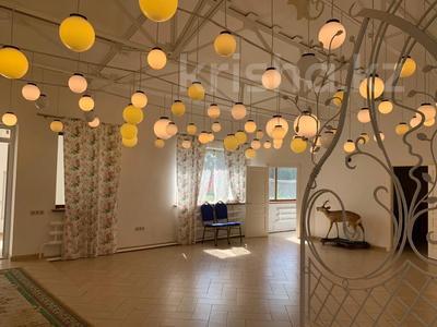 Промбаза 3.4 га, Астана — Караганда за ~ 1.2 млрд 〒 в Нур-Султане (Астана) — фото 10