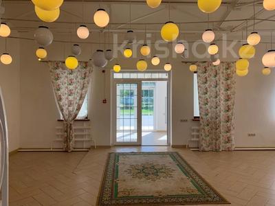 Промбаза 3.4 га, Астана — Караганда за ~ 1.2 млрд 〒 в Нур-Султане (Астана) — фото 11
