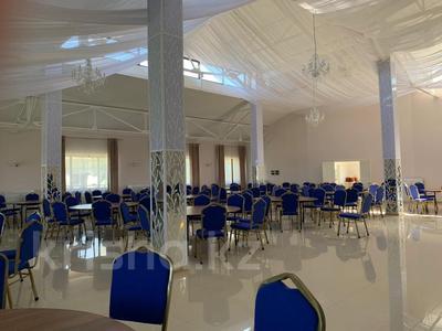 Промбаза 3.4 га, Астана — Караганда за ~ 1.2 млрд 〒 в Нур-Султане (Астана) — фото 14