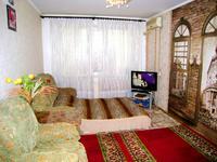 1-комнатная квартира, 37 м² посуточно