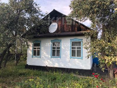 4-комнатный дом, 56 м², 7 сот., Касым хана 36 — Райымбека за 9.5 млн 〒 в Талгаре