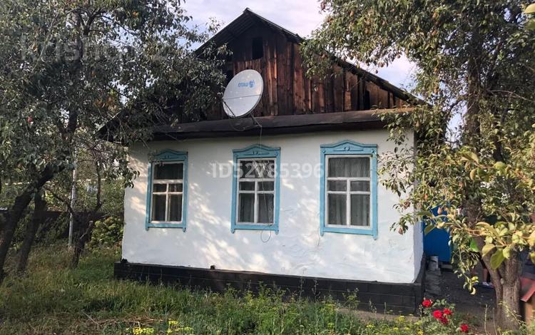 4-комнатный дом, 56 м², 8.5 сот., Касым хана 36 — Райымбека за 11 млн 〒 в Талгаре