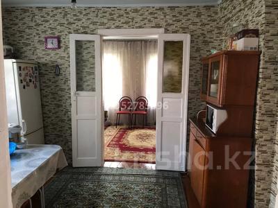 4-комнатный дом, 56 м², 7 сот., Касым хана 36 — Райымбека за 9.5 млн 〒 в Талгаре — фото 2