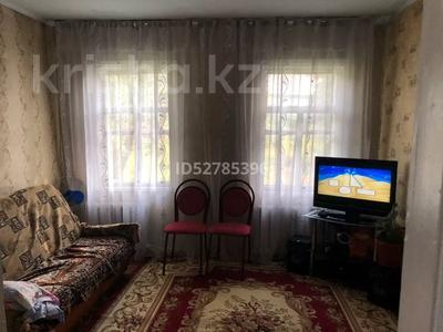 4-комнатный дом, 56 м², 7 сот., Касым хана 36 — Райымбека за 9.5 млн 〒 в Талгаре — фото 3