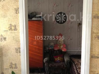 4-комнатный дом, 56 м², 7 сот., Касым хана 36 — Райымбека за 9.5 млн 〒 в Талгаре — фото 4