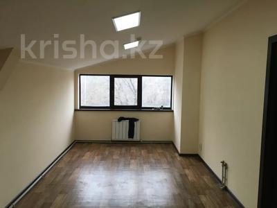 Здание, Бухтарминская площадью 700 м² за 2 500 〒 в Алматы, Турксибский р-н — фото 3