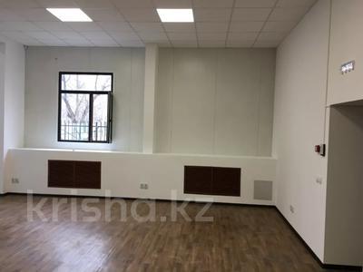 Здание, Бухтарминская площадью 700 м² за 2 500 〒 в Алматы, Турксибский р-н — фото 5