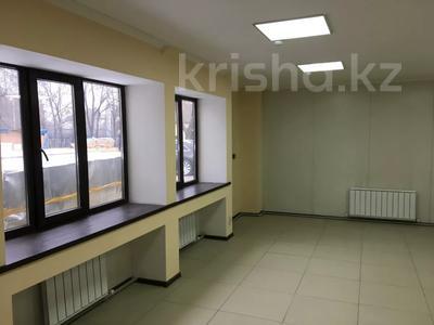 Здание, Бухтарминская площадью 700 м² за 2 500 〒 в Алматы, Турксибский р-н — фото 6