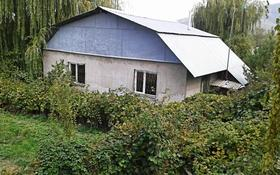 4-комнатный дом, 100 м², 9 сот., Карасай батыра за 6 млн 〒 в Талгаре