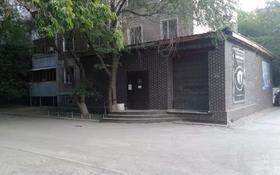 Офис площадью 150 м², Степной-2 39 за 42 млн 〒 в Караганде, Казыбек би р-н