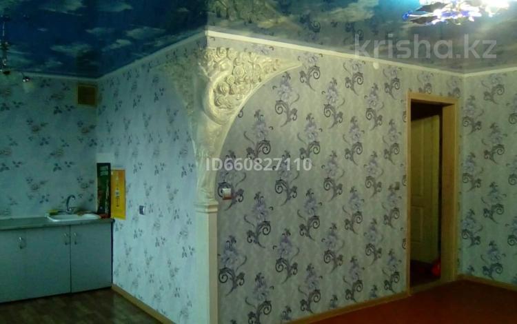 1-комнатная квартира, 39 м² помесячно, Камзина за 60 000 〒 в Павлодаре