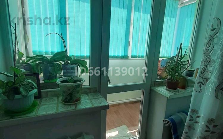2-комнатная квартира, 48 м², 5/5 этаж, Глинки 30 за 8 млн 〒 в Семее