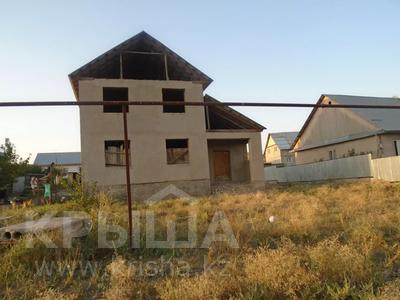 7-комнатный дом, 180 м², 8 сот., Алатау за 5.6 млн 〒 в Узынагаш — фото 2