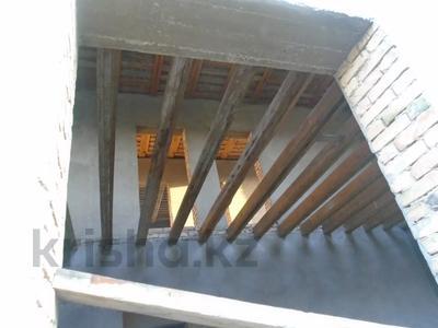 7-комнатный дом, 180 м², 8 сот., Алатау за 5.6 млн 〒 в Узынагаш — фото 10