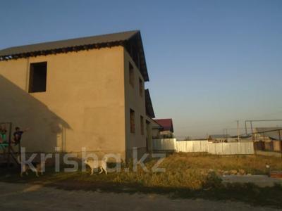 7-комнатный дом, 180 м², 8 сот., Алатау за 5.6 млн 〒 в Узынагаш — фото 4