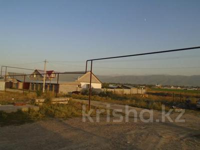 7-комнатный дом, 180 м², 8 сот., Алатау за 5.6 млн 〒 в Узынагаш — фото 5