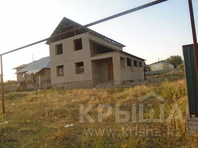 7-комнатный дом, 180 м², 8 сот., Алатау за 5.6 млн 〒 в Узынагаш