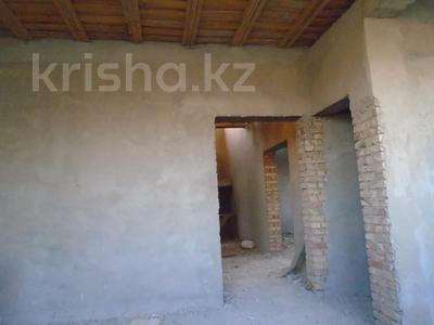7-комнатный дом, 180 м², 8 сот., Алатау за 5.6 млн 〒 в Узынагаш — фото 6