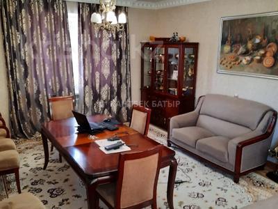 5-комнатный дом помесячно, 220 м², 8 сот., Афцинао — Шаляпина за 500 000 〒 в Алматы, Ауэзовский р-н — фото 2