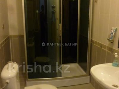 5-комнатный дом помесячно, 220 м², 8 сот., Афцинао — Шаляпина за 500 000 〒 в Алматы, Ауэзовский р-н — фото 15