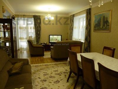 5-комнатный дом помесячно, 220 м², 8 сот., Афцинао — Шаляпина за 500 000 〒 в Алматы, Ауэзовский р-н — фото 20