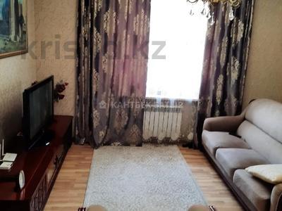 5-комнатный дом помесячно, 220 м², 8 сот., Афцинао — Шаляпина за 500 000 〒 в Алматы, Ауэзовский р-н — фото 3