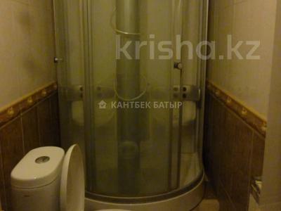 5-комнатный дом помесячно, 220 м², 8 сот., Афцинао — Шаляпина за 500 000 〒 в Алматы, Ауэзовский р-н — фото 21