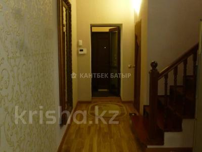 5-комнатный дом помесячно, 220 м², 8 сот., Афцинао — Шаляпина за 500 000 〒 в Алматы, Ауэзовский р-н — фото 22