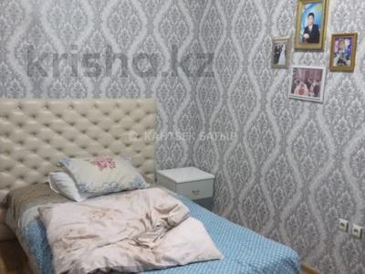 5-комнатный дом помесячно, 220 м², 8 сот., Афцинао — Шаляпина за 500 000 〒 в Алматы, Ауэзовский р-н — фото 23