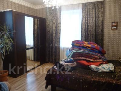 5-комнатный дом помесячно, 220 м², 8 сот., Афцинао — Шаляпина за 500 000 〒 в Алматы, Ауэзовский р-н — фото 24