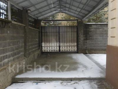 5-комнатный дом помесячно, 220 м², 8 сот., Афцинао — Шаляпина за 500 000 〒 в Алматы, Ауэзовский р-н — фото 26