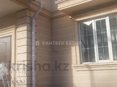 5-комнатный дом помесячно, 220 м², 8 сот., Афцинао — Шаляпина за 500 000 〒 в Алматы, Ауэзовский р-н — фото 6