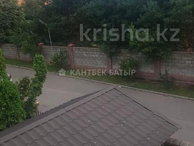 5-комнатный дом помесячно, 220 м², 8 сот., Афцинао — Шаляпина за 500 000 〒 в Алматы, Ауэзовский р-н — фото 9