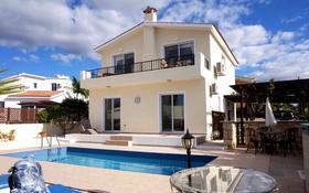 4-комнатный дом, 171 м², 5 сот., Тала, Пафос за 139 млн 〒