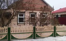 3-комнатный дом, 75.8 м², 4.5 сот., Рентгензаводская 6 — Жиенбаева за 9 млн 〒 в Актобе, Старый город