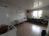 5-комнатный дом, 180 м², 10 сот.