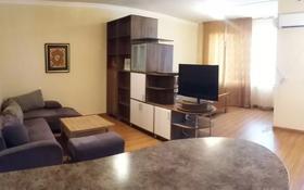1-комнатная квартира, 62 м², 8/10 этаж посуточно, 17-й мкр, 17 мкр 7 за 10 000 〒 в Актау, 17-й мкр