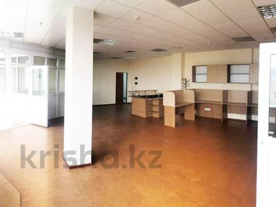 Офис площадью 110.8 м², проспект Аль-Фараби — Козыбаева за 3 200 〒 в Алматы, Бостандыкский р-н — фото 3