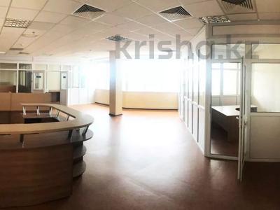 Офис площадью 110.8 м², проспект Аль-Фараби — Козыбаева за 3 200 〒 в Алматы, Бостандыкский р-н — фото 2
