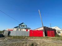 4-комнатный дом, 110 м², 10 сот., Жомартбаева 13а — 1 линия за 15 млн 〒 в Семее