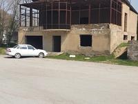 Помещение площадью 320 м², Алатау 27А за 23 млн 〒 в Шымкенте, Каратауский р-н