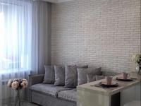 2-комнатная квартира, 45 м² посуточно, Назарбаева 223 — Ганди за 17 000 〒 в Алматы, Бостандыкский р-н