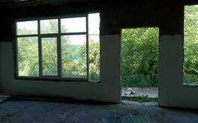 1-комнатный дом, 50 м², 4 сот., Алатауская трасса за 6.5 млн 〒 в Алматинской обл.