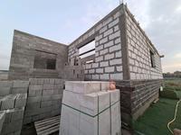 10-комнатный дом, 240 м², 7.5 сот., улица Улгили за 15 млн 〒 в Коксай (пути Ильича)