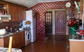 6-комнатный дом, 200 м², 12 сот., Достык тау 33 за 25 млн 〒 в Каскелене