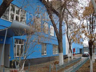 Промбаза 1.35 га, Спасская за ~ 1.4 млрд 〒 в Алматы, Турксибский р-н