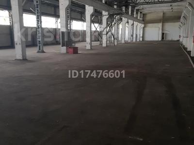 Промбаза 1.35 га, Спасская за ~ 1.4 млрд 〒 в Алматы, Турксибский р-н — фото 6