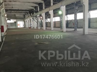 Промбаза 1.35 га, Спасская за ~ 1.4 млрд 〒 в Алматы, Турксибский р-н — фото 9