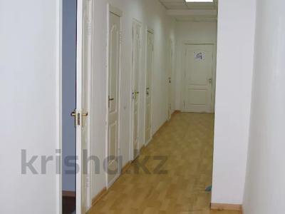 Промбаза 1.35 га, Спасская за ~ 1.4 млрд 〒 в Алматы, Турксибский р-н — фото 3