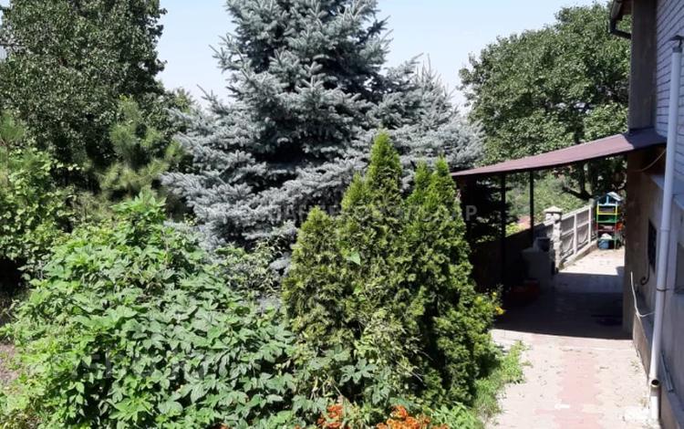 5-комнатный дом, 171 м², 8 сот., мкр Тастыбулак, Наука за 33 млн 〒 в Алматы, Наурызбайский р-н